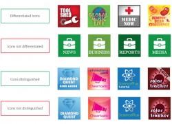 Microsoft Store Apps müssen nun besser gekennzeichnet werden gegen Betrug Apps