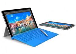Microsoft gibt deutsche Preise für das Surface Pro 4 sowie den Lumias 950 & 950 XL bekannt