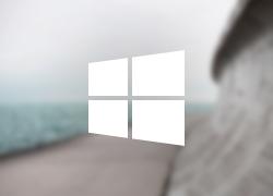 Windows 10 Mobile Build 10158 – Videos zeigen Neuerungen auf