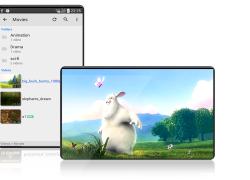 MX Player für Android: Beta-Version verfügbar