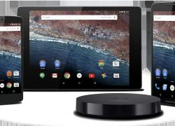 [Google I/O 2015] Google stellt Android M offiziell vor – Developer Preview für Nexus-Geräte verfügbar