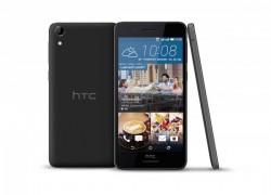 [IFA 2015] HTC Desire 728G vorgestellt