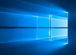 Windows 10 Build 10162 nun auch im Slow-Ring verfügbar