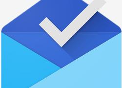 [Google I/O 2015] Google Inbox nun für alle offen verfügbar