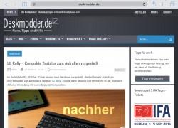 iOS-Werbeblocker (Crystal) für den Safari-Browser ausprobiert und was das für uns Nutzer bedeutet