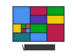 KB2841997, KB3083710, KB3083711 Neue Updates für Windows 7, 8.1 und Windows 10