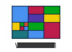 KB3083325: Windows Update Client erhält selbst ein Update (Windows 8.1)