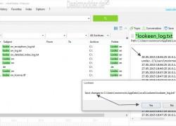 Test: Lookeen Free Version 10 – Desktopsuche steht zum Download bereit