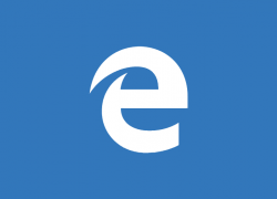 Microsoft Edge – Das sind die Neuerungen innerhalb von Windows 10 Build 10532