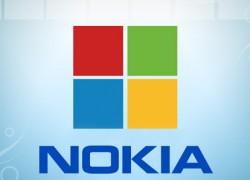 Heute vor einem Jahr: Microsoft kauft die Handysparte von Nokia