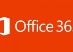 """Dank kostenlosem """"Office 365 Personal"""" kann """"Office 365 Home"""" verlängert werden"""