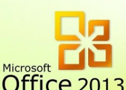 Microsoft Office für Linux