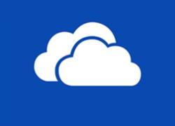 Microsoft OneDrive – Cortana kann nun auch in OneDrive suchen & Update für OneDrive für Android