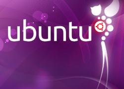 Linux: Ubuntu 12.10 (Quantal Quetzal) erschienen