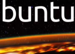 Ubuntu: Ungültige Signatur von Paketquellen