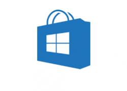 App Updates für Windows Phone & Windows 10 Mobile