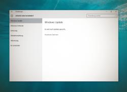 KB3090303: Hotfix für KB3076895 – Windows, Programme und Apps frieren ein