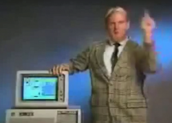 Windows-News der Woche: 30 Jahre Windows, WM10 & frische Apps