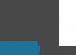 WordPress ver̦ffentlicht Mac OS App РWindows und Linux App sollen folgen