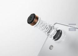 Sony Xperia Z5 – Neue Pressebilder bestätigen 23 MP Kamera
